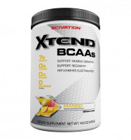 BCAA Scivation Nutrition Xtend 429 г.
