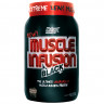 Протеин Nutrex Muscle Infusion 908 г.