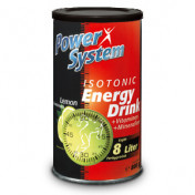 Углеводы WPT Power System Isotonic Energy Drink 800 г.